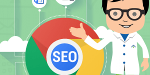 11-Must-Have-SEO-Chrome-Extensions-for-Marketers-in-2016